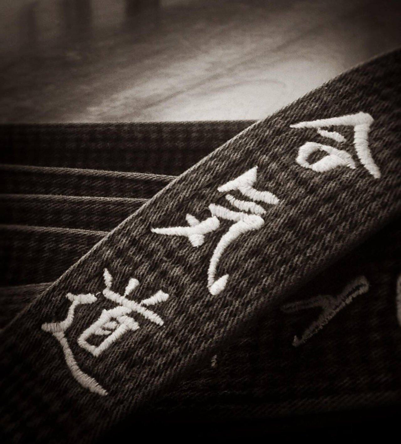 Benefits of Training at Sakura Karate Club