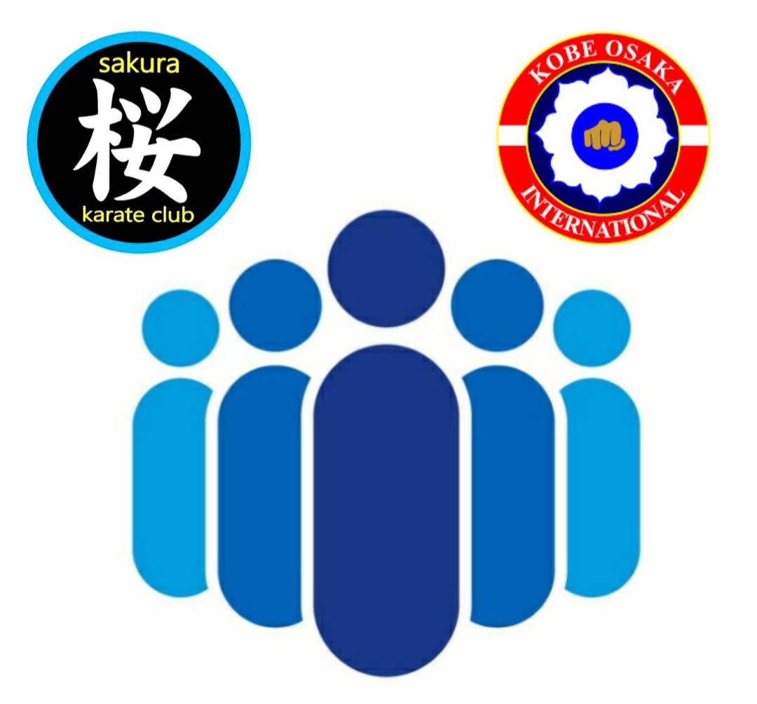 Sakura Karate Club