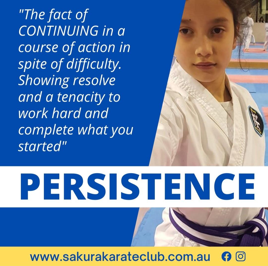 Learning at Sakura