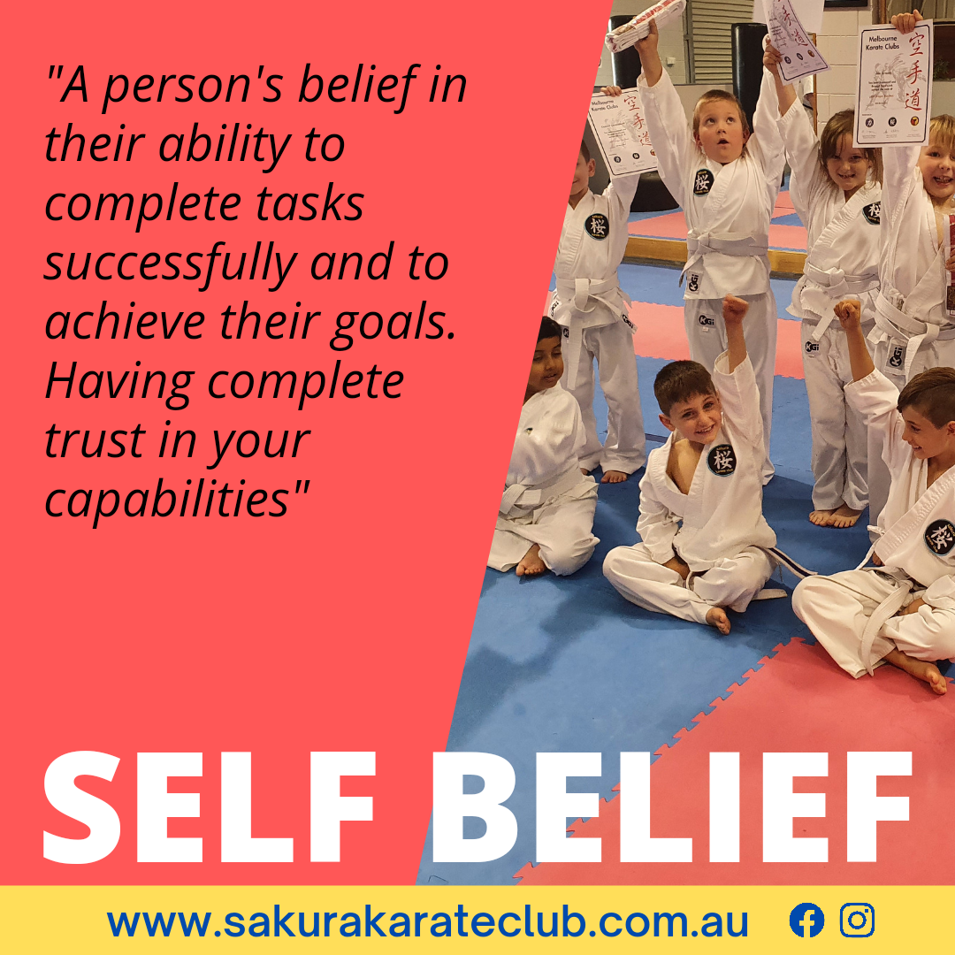 Is Martial Arts for you?